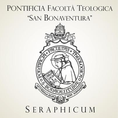 Seraphicum